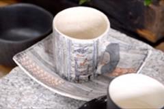 駒沢 博司