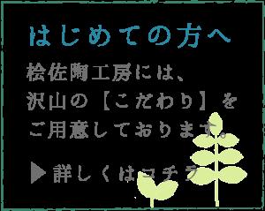 side_20151104_01